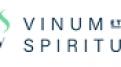 Vinum Et Spiritus
