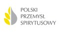 Polish Spirits Industry